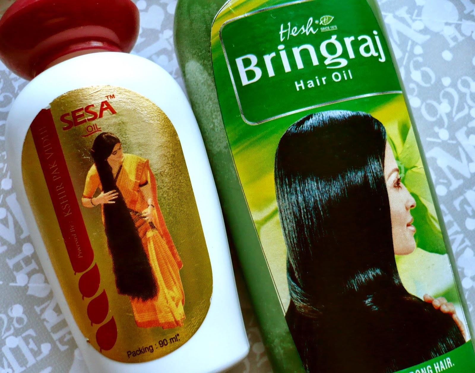 bhringraj.jpg