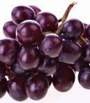 olej-winogronowy