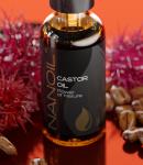 nanoil mini argan oil