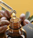nanoil mini argan oil dropper