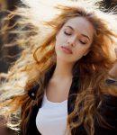 best-remedies-for-fine-hair.jpg